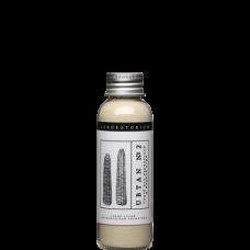 Убтан №2 (Скраб для жирной и нормальной кожи) 100мл.